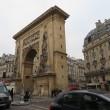 『パリの街の<門>のお話』3