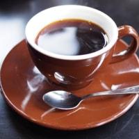 ブレンドコーヒーとはそもそも