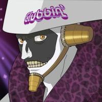 【鰤】アニメ大好き!