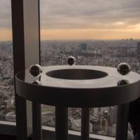 「メディア・アート」って何だ? ーMEDIA AMBITION TOKYO 2017  @東京シティビューほか