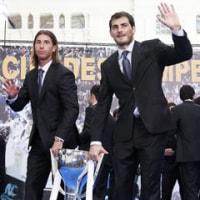 これで終わり! Hala-Madrid!#38【最終節】