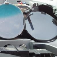 GD3 フィット マニュアル 車速センサー