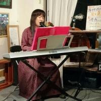 ♪最高の幸せに包まれて〜【かふぇすずき庵Vol.3】