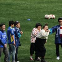 好発進(1節福岡戦)