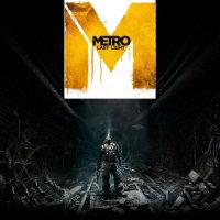 Metro Last Light ���ܸ첽