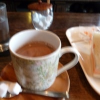 京都の旅 ベーカリー柳月堂でパンを買って名曲喫茶で・・・