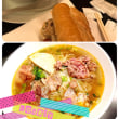 ベトナム料理。