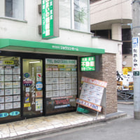 広島カープ 黒田投手