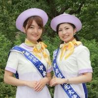 【暫定版】「ミス中央」全日本綱引フェスティバル