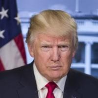 トランプ降ろし第3のシナリオは、副大統領によるクーデター