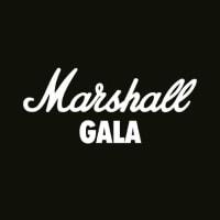 Marshall GALA '2016.3.6