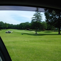 俺のゴルフ