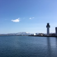 ステップ板ツアー <八甲田山>