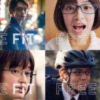まっきーのメガネ★