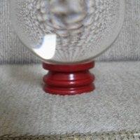 【速報!】朝鮮半島問題で地球大皇帝様,地球大天使様,ひきこもり君(札幌)さんで,問題前進のための300mm大玉水晶にニュークリアス=コンバージョン謹製儀式(NC)完了。