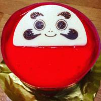 「2017年初ケーキ」/コージーコーナー