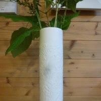 ローゼンタール 花器