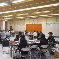 中小企業家同友会徳島北支部6月例会
