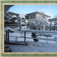 蔵王・遠刈田温泉