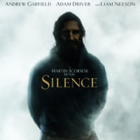 ポスト真実の時代の信仰とは?:『沈黙 サイレンス』