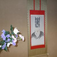 釜山・慰安婦像設置 長嶺安政・駐韓大使らが一時帰国へ 慰安婦像設置は「極めて遺憾だ」