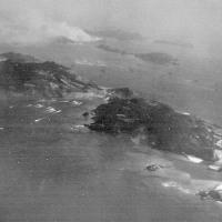 きょうは何の日・・・いまから71年前の沖縄戦・・・慶良間諸島に米軍が上陸した日