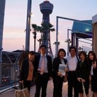 第60回春季日本歯周病学会に参加、発表させていただきました。