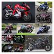 今の250ccスポーツバイクの性能は高い。(番外編vol.1173)