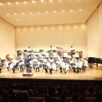 5月29日(月)昨日の吹奏楽班定期演奏会について 2017-054