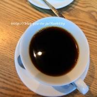 赤坂うまや 新宿店で「佐賀 ふもと赤鶏の焼鳥丼」ランチを楽しむ