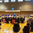 「健美操フェスタin札幌」に参加しました