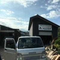 なぜオレたちは岐阜へ行ったのか!(3)