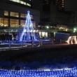 メリーメリー☆クリスマス