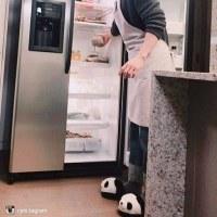 ジェジュンさん料理番組(^○^) '第1話、冷蔵庫をお願いして!