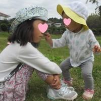 2016年10月25日(火)の【写真館】