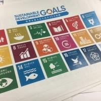 SDGs2030アジェンダは山手線ゲームで覚えよう