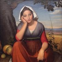 憂鬱なヴィットリア