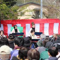 3/19 第8回 神木イヌマキ祭