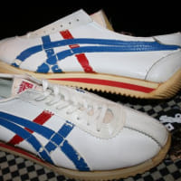 ONITSUKA TIGER UNKNOWN JAPAN