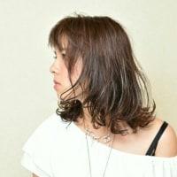 撮影📷チームADULT  松村