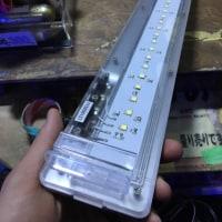 中古 GEX 60cmLEDライト