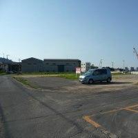 香川県高松市 倉庫用地 介護施設用地 工場用地 事業用借地  売買 港に近接