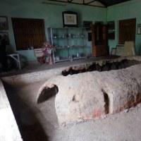 北タイ陶磁の源流考・#12<インドシナ各地の窯構造・#2>