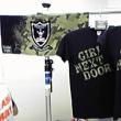 GIRL NEXT DOOR LIVE TOUR 2010 \
