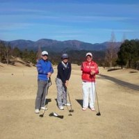 岐阜  やまがたゴルフ倶楽部美山コース