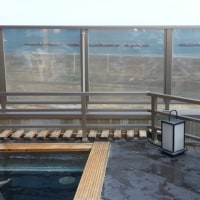 鳥の海温泉