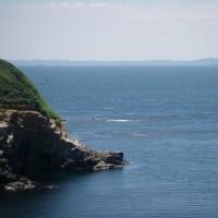ちょこつとドライブ!!!城ケ島へ行って見ました。