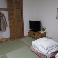 神戸ホテル・フルーツフラワーと神戸イルミナージュ
