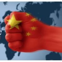 安保法制は日本独自で戦うことを出来なくする法律らしい【中国は日本課を東アジア課の日本担当係にした】