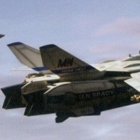 第31話 絵里.地球へ単身赴任.後編④ タクマラカン砂漠模擬航空戦 絵里の血